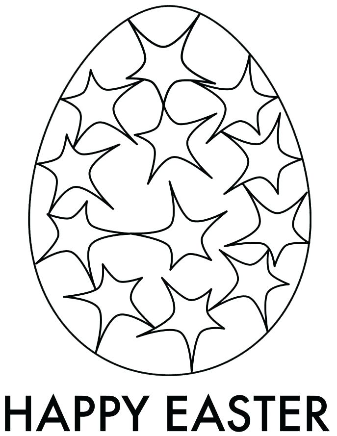 687x889 Dinosaur Egg Coloring Page Dinosaur Egg Coloring Sheet