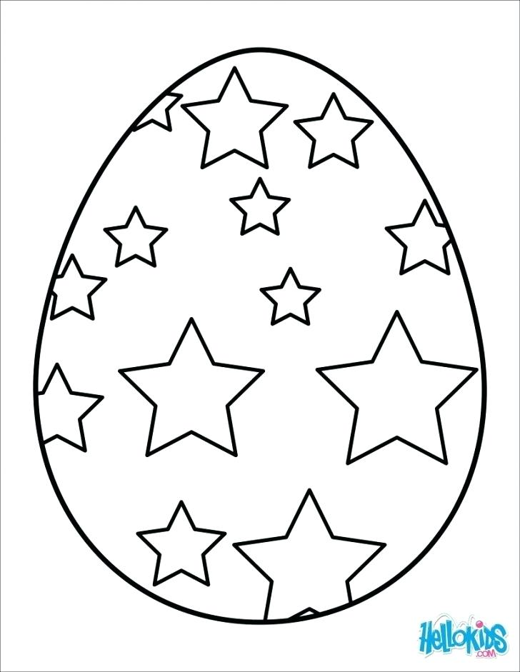 728x941 Egg Coloring Page Egg Coloring Pages Eggs Free Dragon Dinosaur Egg