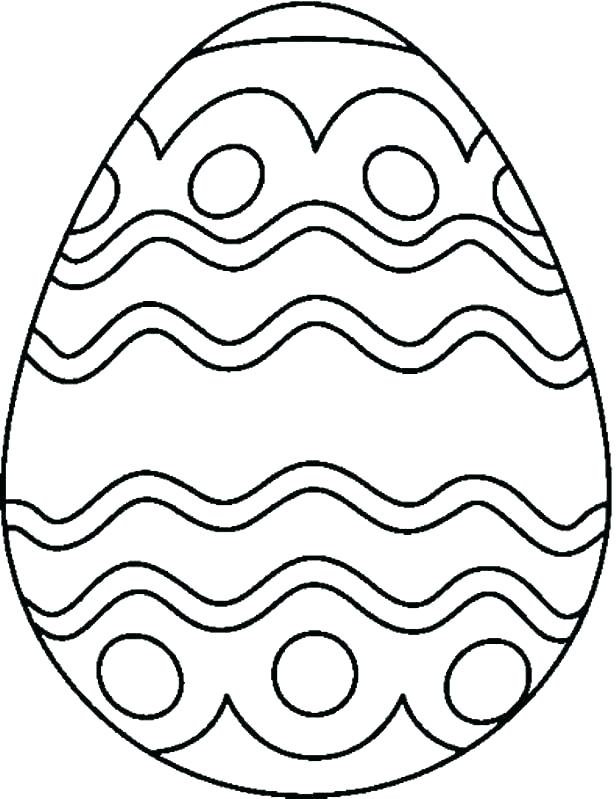 616x799 Eggs Coloring Pages Chicken Hatched From Egg Coloring Pages