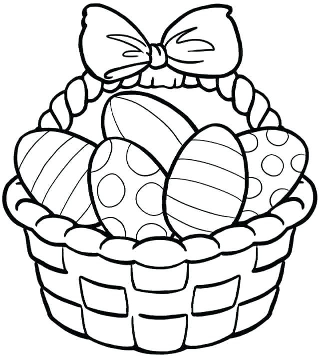 639x716 Eggs Coloring Pages Coloring Sheets New Free Coloring Pages
