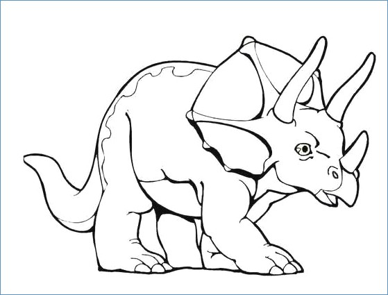 559x425 Baby Dinosaur Hatching From An Egg Dinosaur Coloring Pages
