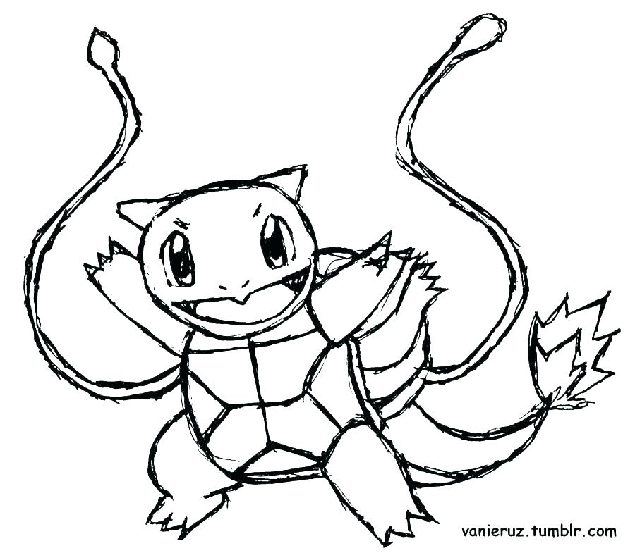900x785 Footprint Coloring Page Coloring Page Book Coloring Pages Coloring