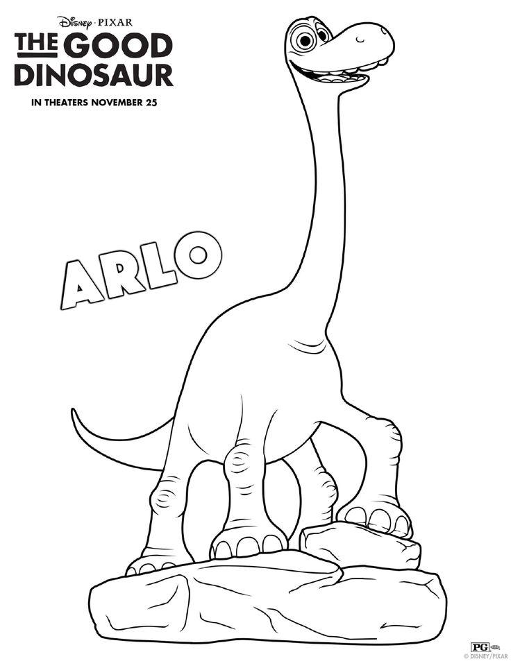 736x953 Best The Good Dinouars Images On Dinosaur Birthday
