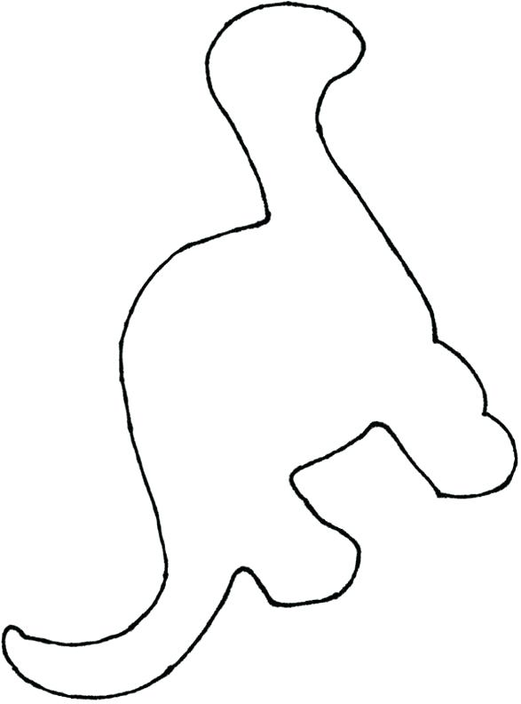 587x792 Footprint Coloring Pages Printable Page Image Images Coloring