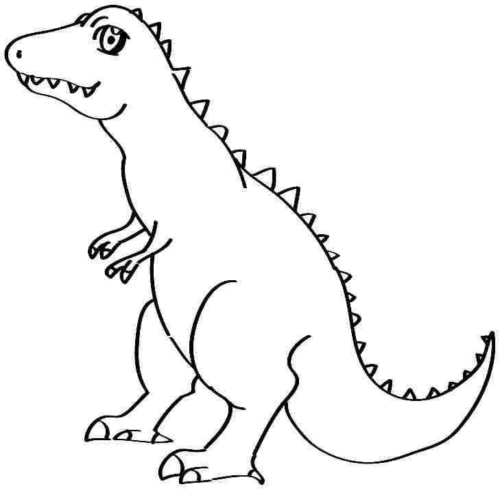 729x715 Pin Free Printable Dinosaur Footprints Eyebrow Templates Kamistad