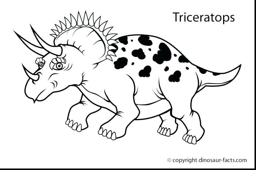863x575 Dinosaur Fossil Printable Worksheets Free Printable Dinosaur