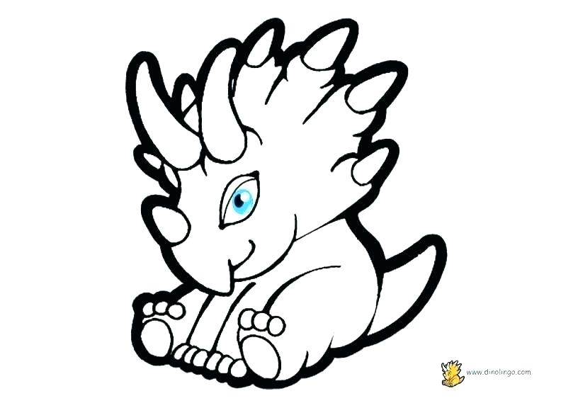 792x576 Fossil Coloring Pages Dinosaur Skeleton Pictures Coloring Page