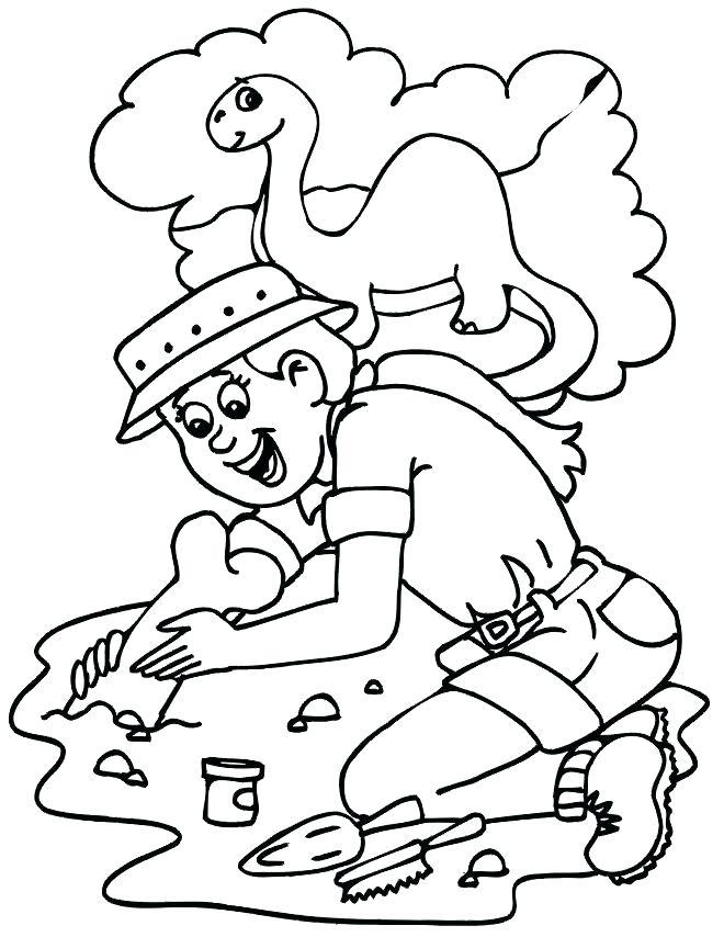 660x854 Dinosaur Bones Coloring Pages Coloring Page Dinosaur Dinosaur