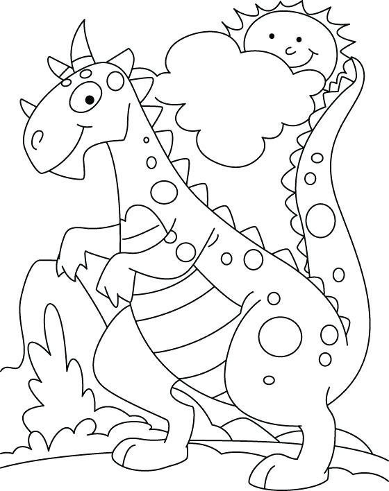 560x708 In Park Coloring Pages Coloring Drawing Painting Coloring Pages