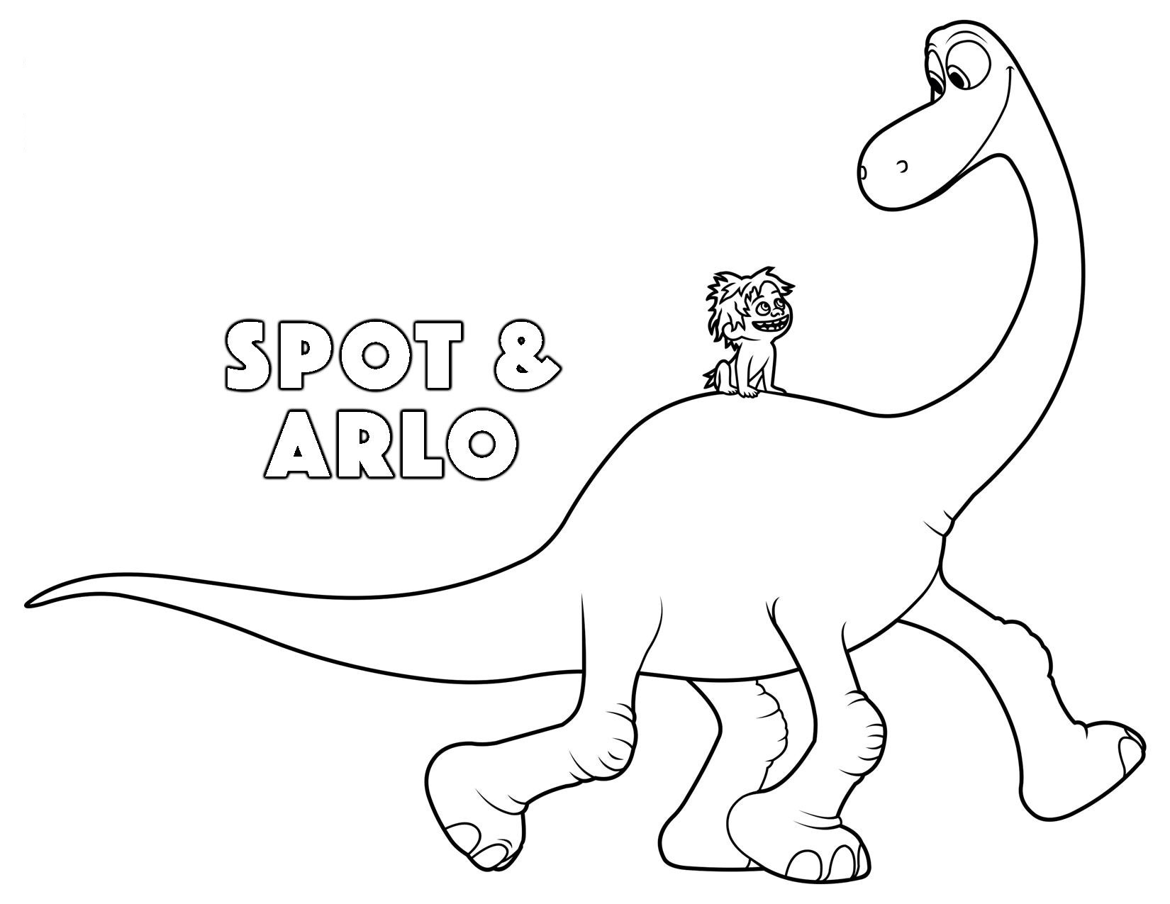 1650x1275 Kids Coloring Pages Page Of Coloring Pages Activities To Print