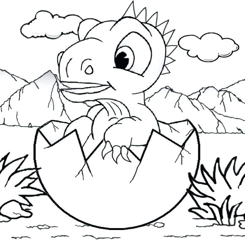800x800 Gir Coloring Pages