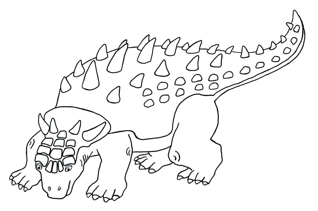 1024x681 Coloring Pages Dino Coloring Pages Dinosaur Page Sauropod A Dino