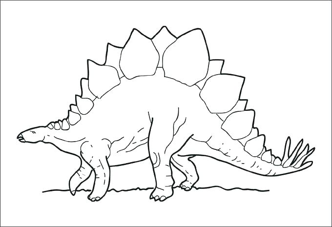 680x465 Dinosaur Coloring Pages Dinosaur Coloring Pages Dinosaur Coloring