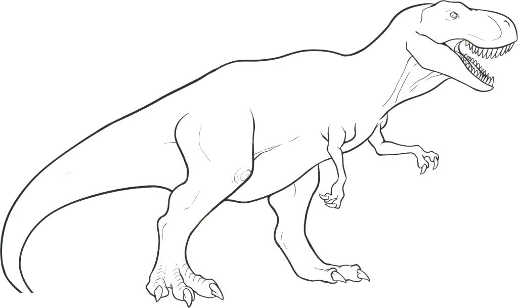 1024x609 Dinasour Coloring Pages Dinosaurs Coloring Pages Coloring Pages