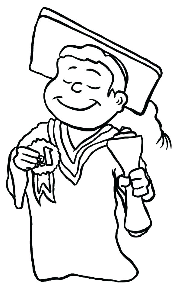 600x950 Cap Colouring Pages Head Coloring Pages For Boys Cap Colouring
