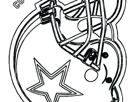 Dirt Bike Helmet Coloring Pages at GetDrawings.com | Free for ...