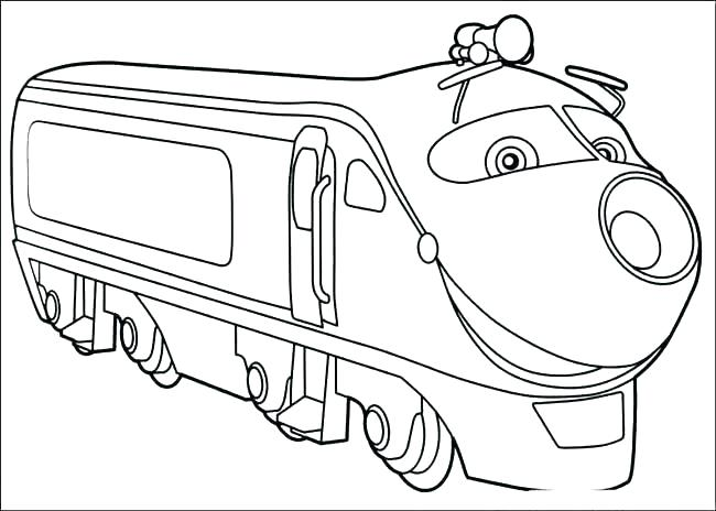 650x464 Stock Car Coloring Sheets Charming Pages About Remodel Download