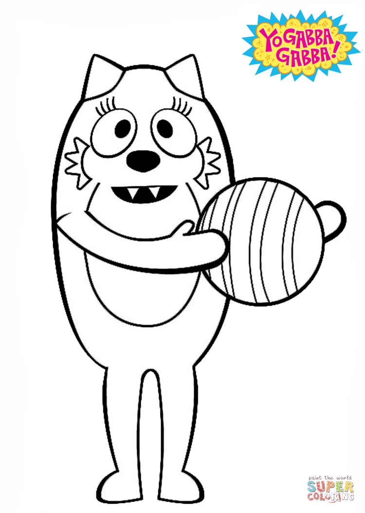 750x1054 Sensational Disco Ball Coloring Page Toodee Wi
