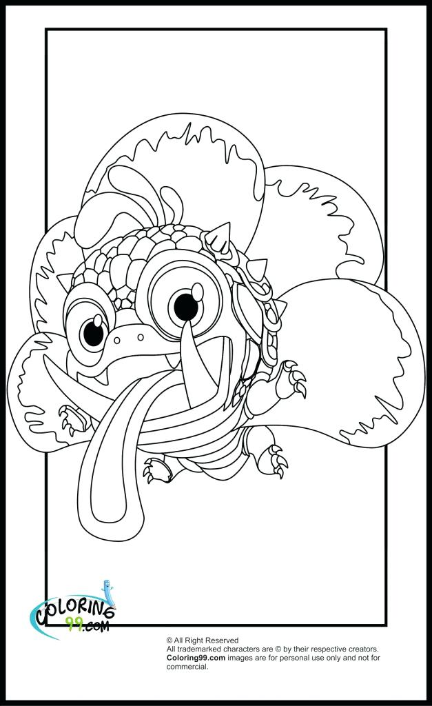 627x1024 Disco Ball Coloring Page Coloring Pages Online Flowers Dancer
