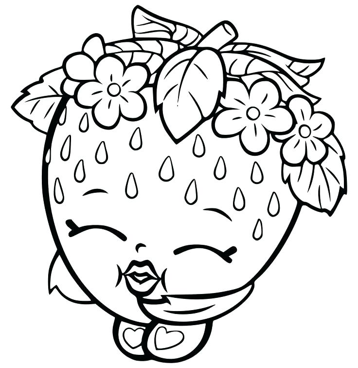 736x756 Disco Ball Coloring Page Print Sneaky Wedge Season Coloring