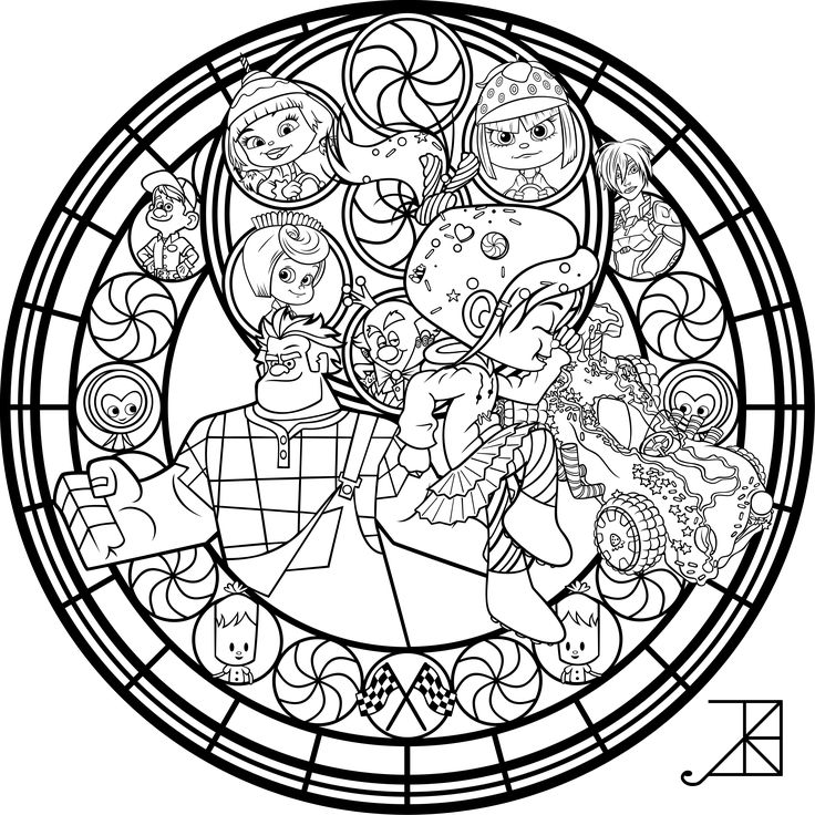 Disney Art Coloring Pages At Getdrawings Com Free For Personal Use