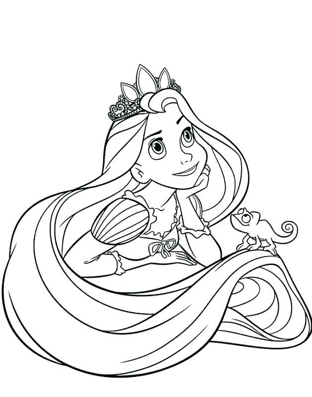 629x800 Aurora Princess Coloring Page Aurora Princess Coloring Page