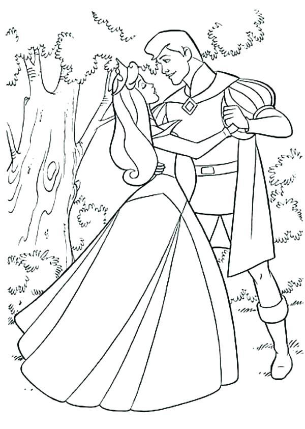 600x843 Disney Aurora Coloring Pages Aurora Coloring Pages Princess