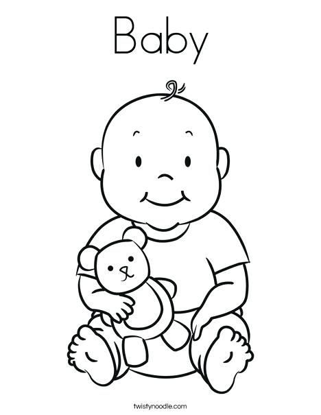 468x605 Babies Coloring Pages Boss Baby Coloring Pages Printable Child