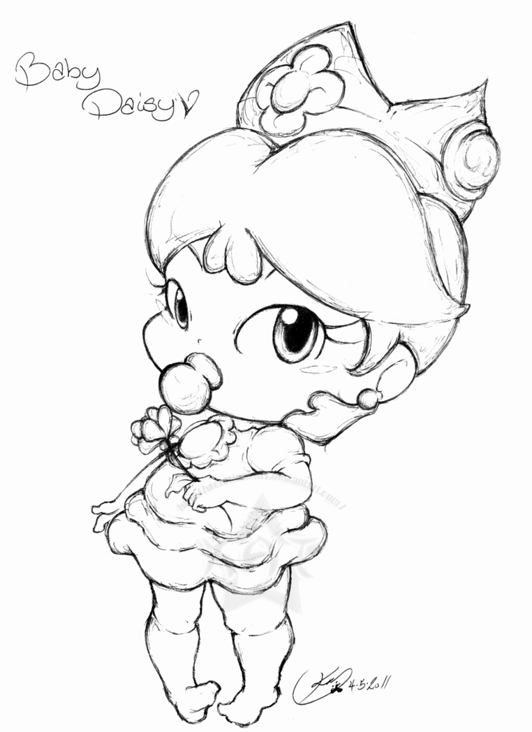 762x1048 All Disney Baby Princess Coloring Pages