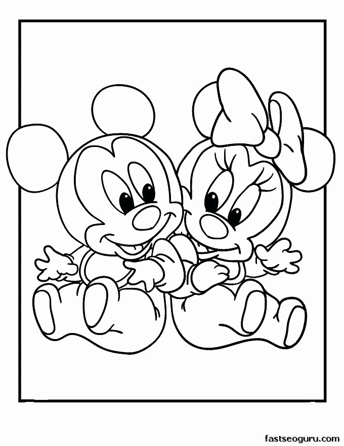 680x880 Disney Baby Princesses Coloring Pages Collection Princess Belle