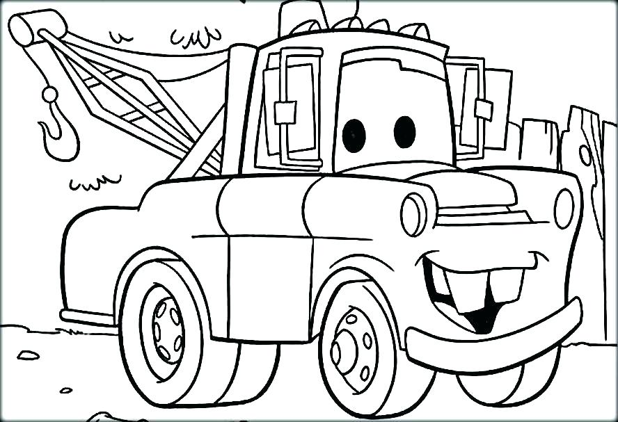 888x607 Printable Coloring Pages Cars Lighting Coloring Pages Lightning