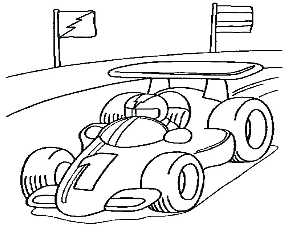 1000x750 Mater Coloring Pages Mater Coloring Pages The Tow Truck Page
