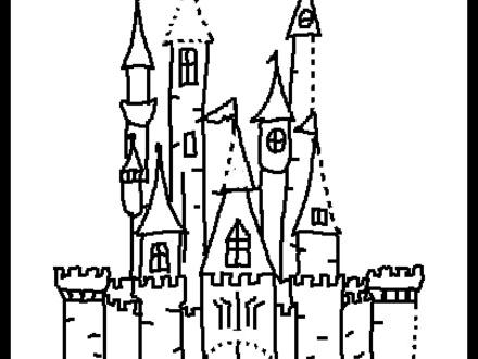 Architectural Drawing Symbols Free Download At Getdrawings Com