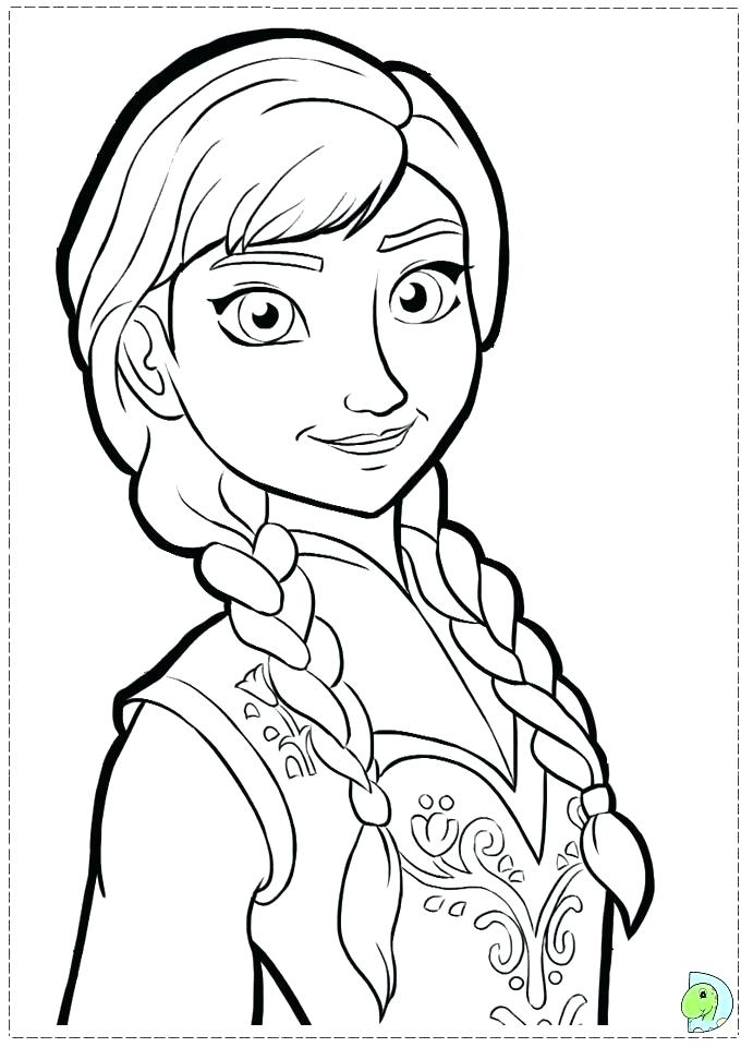 691x960 Disney Channel Coloring Pages Movie Page Jessie Printable