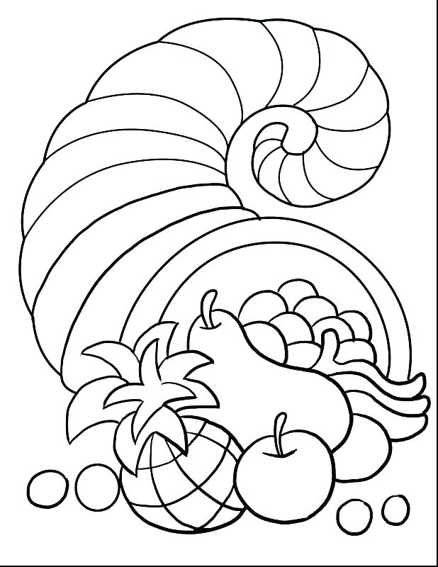 Disney Channel Coloring Pages Printable at GetDrawings ...