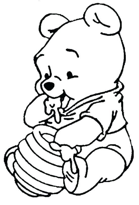 550x808 Coloring Pages Characters Cartoon Characters Coloring Pages