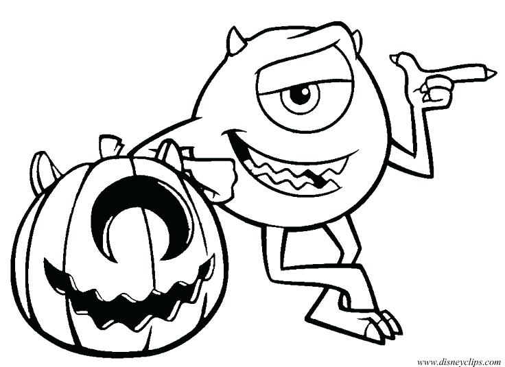 736x535 Ideas Disney Characters Coloring Pages For Cute Baby Characters