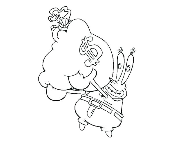 Disney Color And Play Coloring Pages At Getdrawings Com Free For