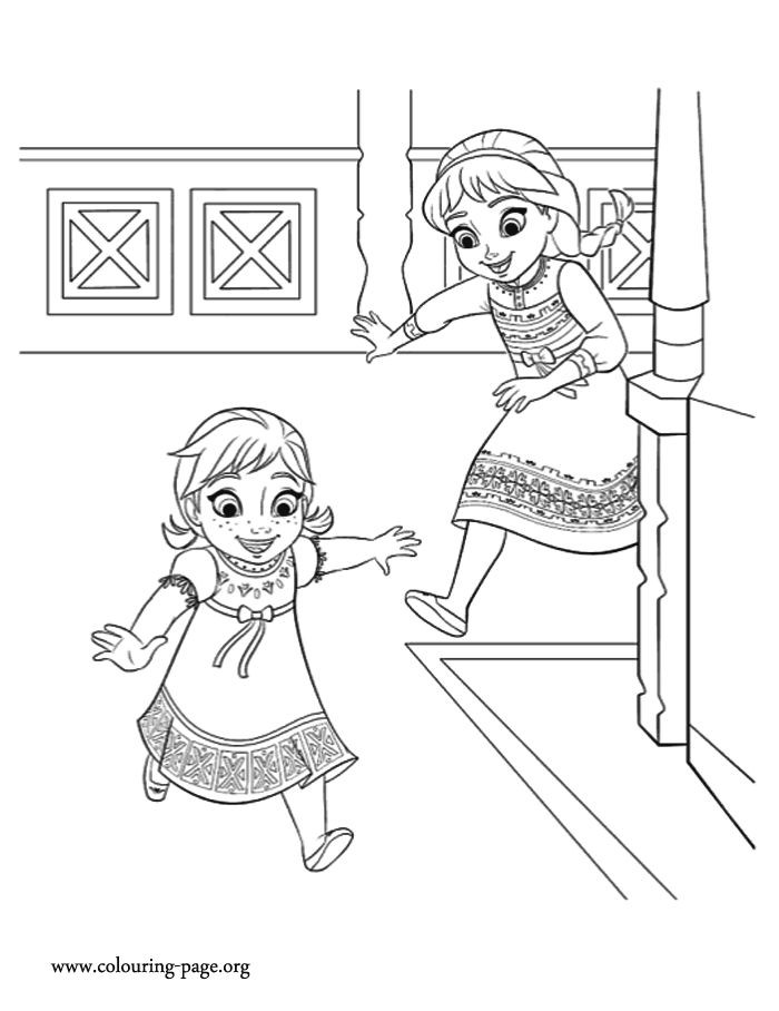 700x908 Disney Color And Play Coloring Pages Fresh Best Coloring