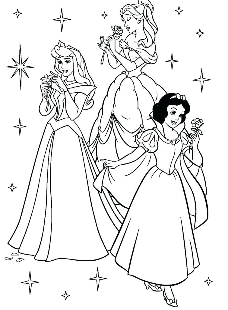 756x1024 Disney Coloring Book Pages Coloring Book Princess Coloring Book