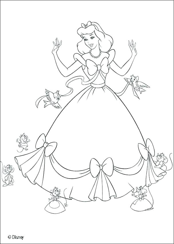 607x850 Disney Coloring Book Pages Coloring Pages Coloring Coloring Book