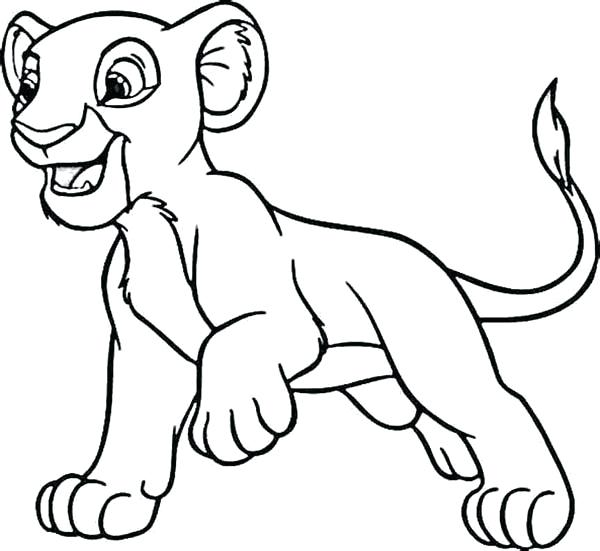 600x551 Disney Color And Play Coloring Pages Professional