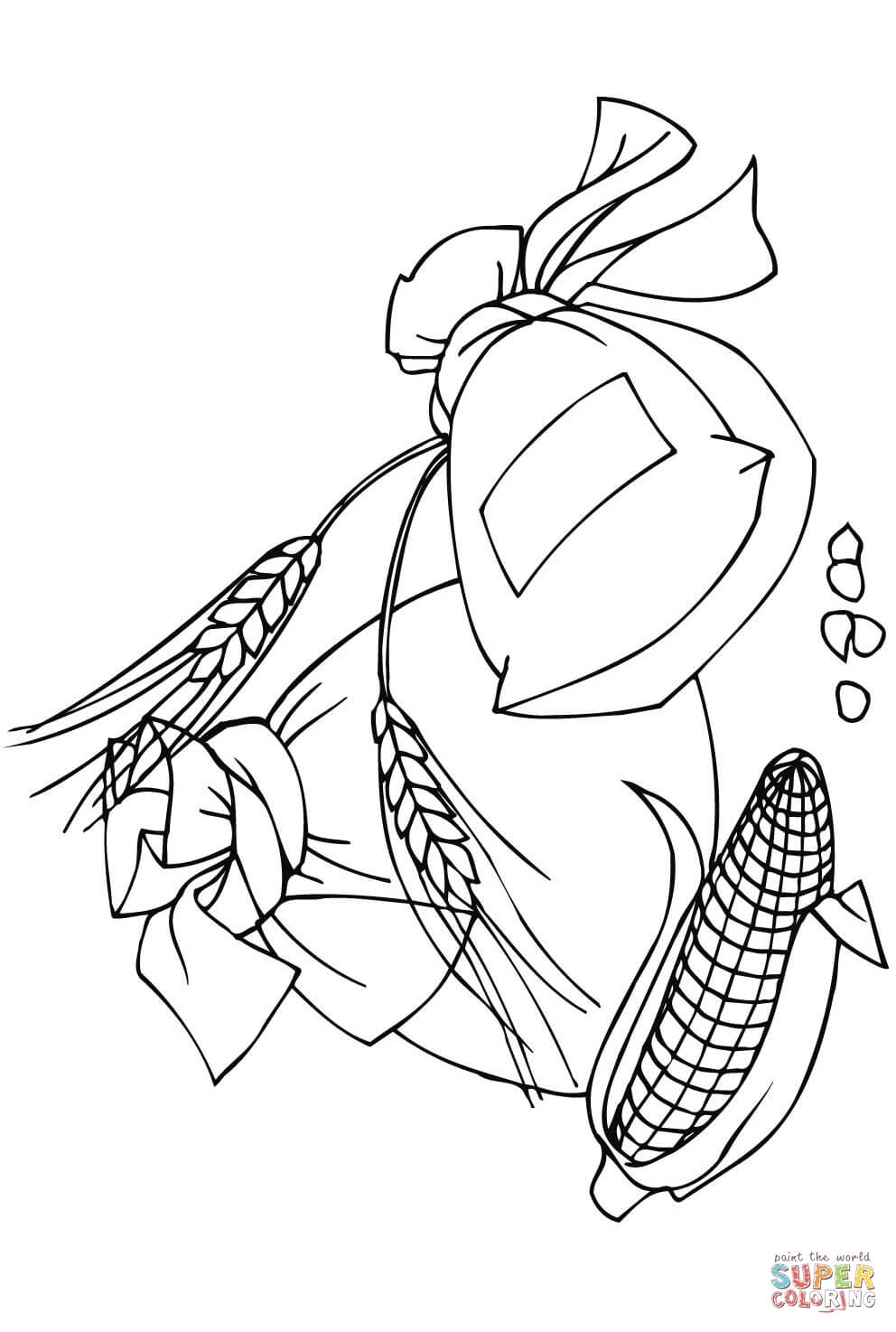 992x1474 Disney Color And Play Coloring Pages