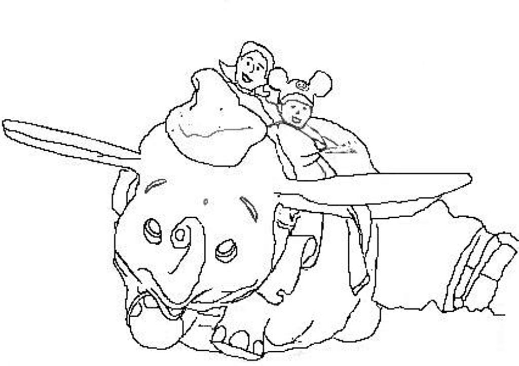 1024x721 Walt Disney Coloring Pages To Print Magnificent Disney Coloring