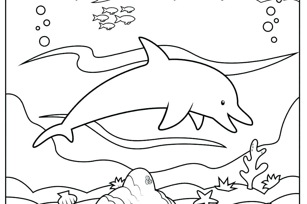 1024x683 Disney Coloring Sheets For Adults
