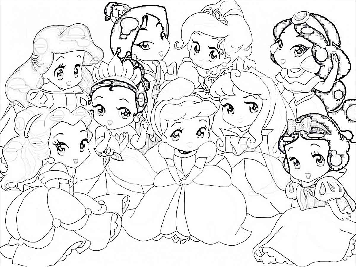 Disney Coloring Pages For Boys At Getdrawings Free Download