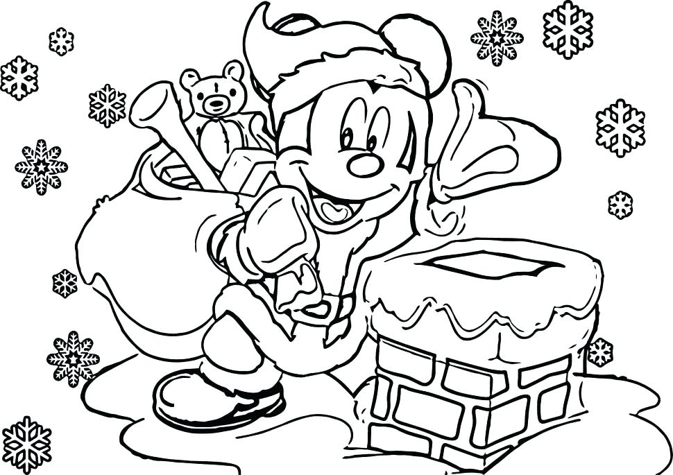 970x685 Disney Coloring Pages For Kids Printable Free Printable Cartoon
