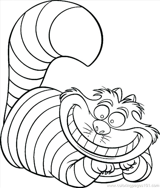 650x763 Disney Coloring Pages For Kids Printable Good Princess Coloring