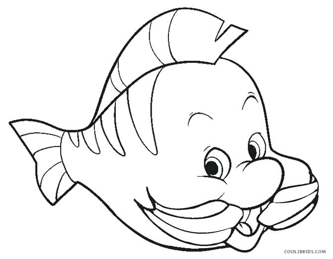 670x522 Kids Coloring Pages Disney Colouring Pages For Kids Kid Coloring