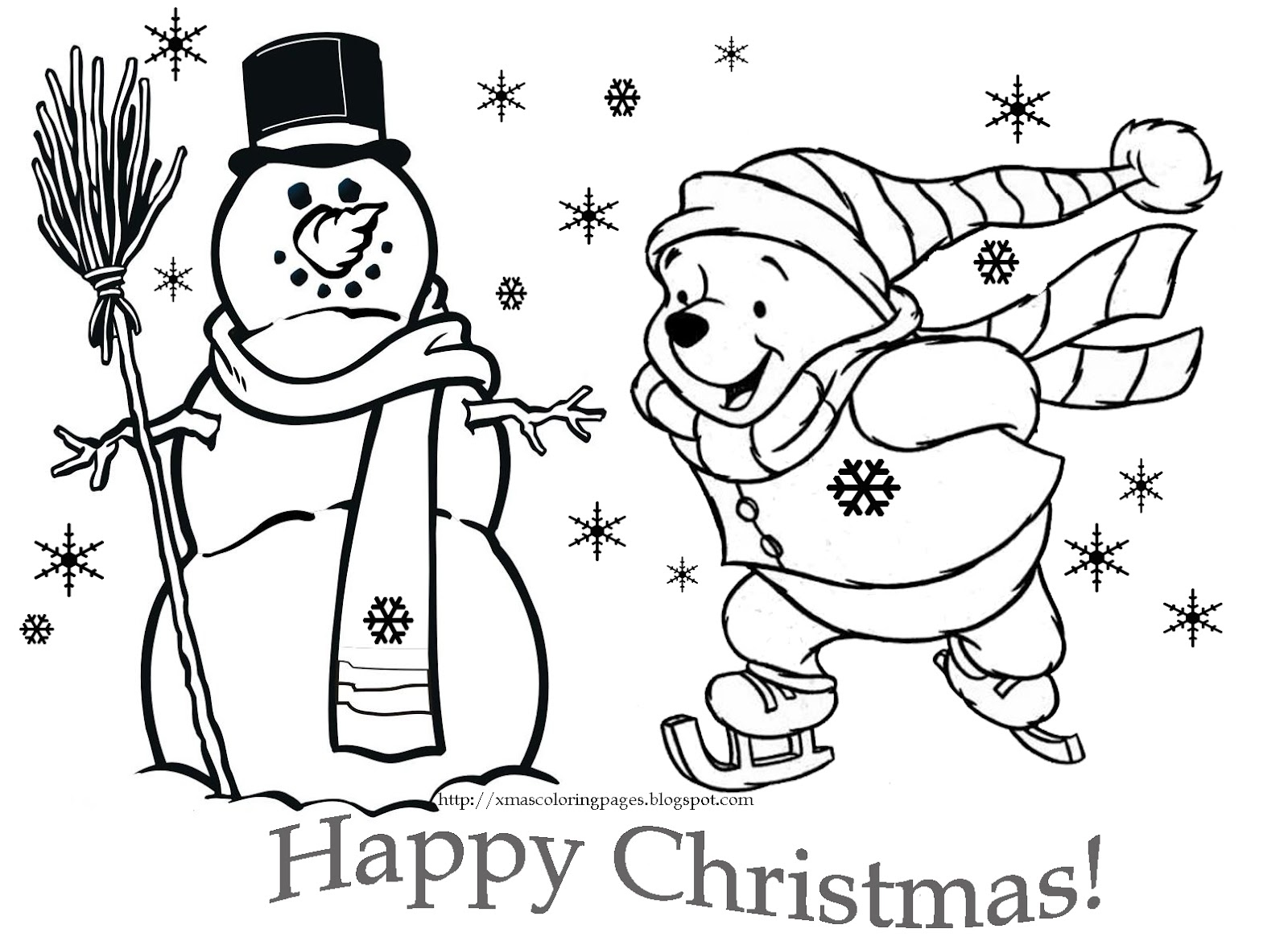 1600x1174 Christmas Coloring Pages Lovely Disney Coloring Pages Kids